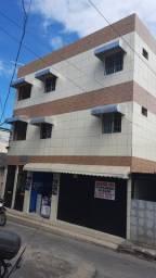 Título do anúncio: Aluga-se apartamento em Coqueiral