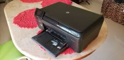 Título do anúncio: Impressora HP D110 wifi