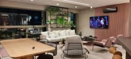 Título do anúncio: Apartamento para venda 89 metros quadrados com 2 suítes no Cambuí - Campinas - SP