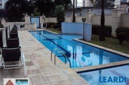 Título do anúncio: Apartamento para alugar com 4 dormitórios em Tatuapé, São paulo cod:659790