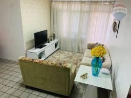 Título do anúncio: Apartamento 3 quartos no bairro Universitário