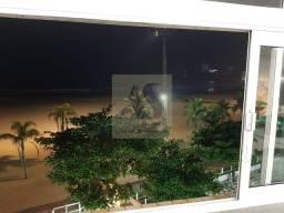 Título do anúncio: Apartamento em José Menino - Santos