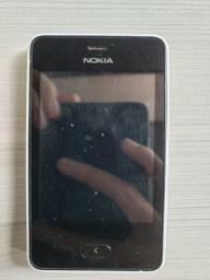 Título do anúncio: Nokia Asha 510