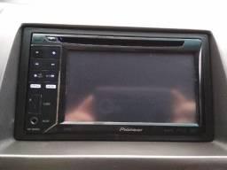 DVD Pioneer AVH- 2350