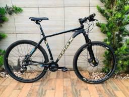 Título do anúncio: Bike ARO 29 AUDAX HAVOK SX TAMANHO 21