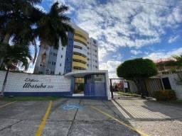 Título do anúncio: Belíssimo Apartamento 3/4  105m² com Excelente localização em Candelária