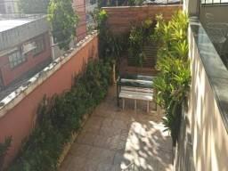 Título do anúncio: Casa à venda, 4 quartos, 2 suítes, 2 vagas, Serra - Belo Horizonte/MG