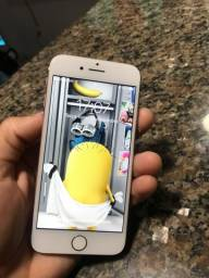 Título do anúncio: iPhone 7