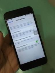 Título do anúncio: iphone 7 256GB 100% de bateria
