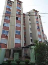 Título do anúncio: Apartamento com 3 quartos para alugar por R$ 750.00, 84.34 m2 - JARDIM NOVO HORIZONTE - MA