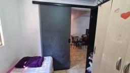Título do anúncio: ,Casa em Petrópolis