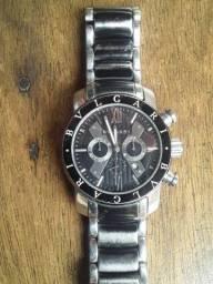 Título do anúncio: Relógio Bulgary
