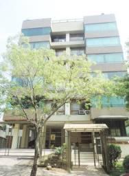 Apartamento à venda com 3 dormitórios em Vila ipiranga, Porto alegre cod:EL56356799