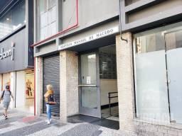 Título do anúncio: Escritório à venda em Centro, Curitiba cod: *