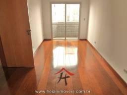 Título do anúncio: Apartamento para Locação, 2 Dorm, 1 Suíte, 1 Vaga, Vila Clementino