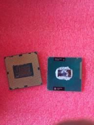 Título do anúncio: 1155 Core i3 PC e de not book terceira geração