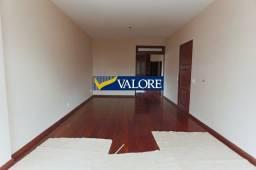 Título do anúncio: Apartamento 4 quartos para à venda no Sion