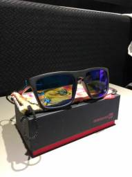 Óculos Quiksilver The Ferris