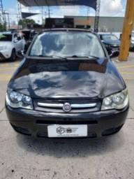 Título do anúncio: Fiat Siena Fire Flex 1.0 2012 ! R$ 25900!