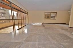 Título do anúncio: Apartamento 4 quartos para à venda no Lourdes