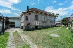 Título do anúncio: Terreno à venda em Vila joão pessoa, Porto alegre cod:CS36006137