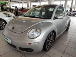 Título do anúncio: Beetle 2009 2.0 c/ Rodas Audi 19