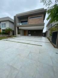 Título do anúncio: Casa em Alphaville tambore 11, c/ 530m a/t e 430m a/c 4 suites R$:4.5 milhao