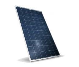 Título do anúncio: Placa / Painel Solar 30W 12V