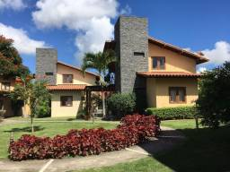 Casa com 3 dormitórios à venda, 96 m² por R$ 260.000,00 - Alpes Suiços - Gravatá/PE