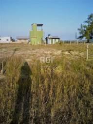 Terreno à venda em Vila jardim olívia norte, Arroio do sal cod:LI261485