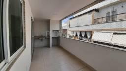 Título do anúncio: Apartamento para alugar com 3 dormitórios cod:BI9874