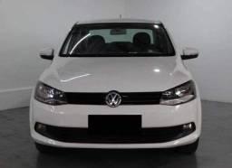 Título do anúncio: Volkswagen Voyage Trend 1.6