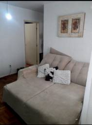 Apartamento à venda com 1 dormitórios em Vila ipiranga, Porto alegre cod:JA927