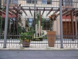 Título do anúncio: Apartamento de 02 quartos para locação em Fonseca - Niterói RJ