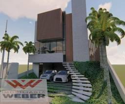 Título do anúncio: Sobrado no Ibiti Reserva por R$1.171.000,00