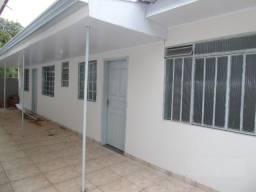 Título do anúncio: Casa Residencial com 1 quarto para alugar por R$ 650.00, 60.00 m2 - VILA ESPERANCA - MARIN