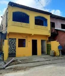 ALUGO 2 casas e 2 kit net pra casal e de solteiro alugar atalaia/jaderlandia ananindeua