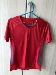 Camisa esportivo Adidas original