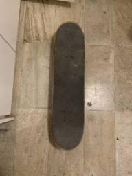 Skate Inteiro Gringo