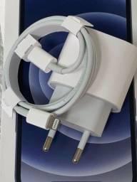 Título do anúncio: Carregador turbo iPhone 11 12
