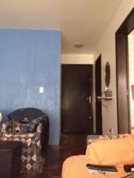 Apartamento à venda com 3 dormitórios em Vila ipiranga, Porto alegre cod:NK15632