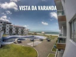 Título do anúncio: Corais de Búzios - 70m² - Mobiliado - Beira-mar