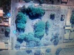Título do anúncio: Terreno Vivendas do Parque de 3.600 m²