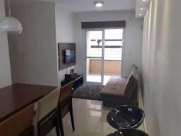 Título do anúncio: Apartamento para locação no Condomínio Alpha Club, Votorantim