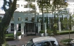 Apartamento à venda com 3 dormitórios em Moinhos de vento, Porto alegre cod:PA1353