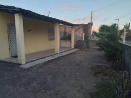 Título do anúncio: Vendo ou troco casa no povoado sapé em itaporanga D'juda