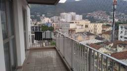 Título do anúncio: Apartamento para alugar com 2 dormitórios em Engenho novo, Rio de janeiro cod:CPAP20567