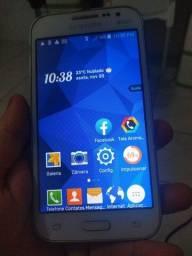 Título do anúncio: Celular Samsung SM-G360BT