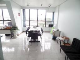 Escritório à venda em Vila ipiranga, Porto alegre cod:HM179