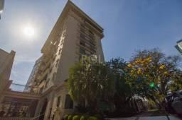 Apartamento para alugar com 3 dormitórios em Três figueiras, Porto alegre cod:LI50879178